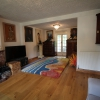Stunning three bedroom semi detached house - East Dean