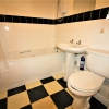 Flat 5 Is A Ground Floor 1 bedroom Flat With Parking Space