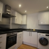Discovery House, Fully refurbished town centre apartment