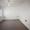 Gildredge Rd Town Centre - converted 2 bedroom first floor flat with parking.