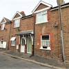 Stylish 2 Bedroom Victorian Terraced House