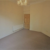 1 bedroom flat - meads