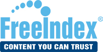 FreeIndex - Content you can trust